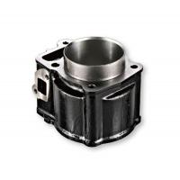 China Water Cooled Atv Cylinder Block Four Stroke For Chunfeng250 , Atv Engine Parts on sale
