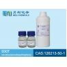 China 3,4-ethylenedioxythiophene 99.90% Purity Electronic Grade EDOT CAS 126213-50-1 wholesale