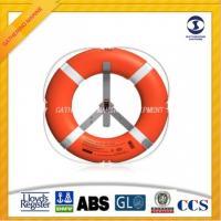 2.5kg/4.3kg Marine Life Buoy With MOB
