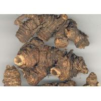 China High Quality Natural Rhizome or Root Of Forbes Notopterygium  Local Special Products wholesale