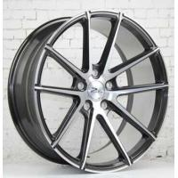 """China BCZ07/18"""" /casting wheels/Volvo/ford wholesale"""