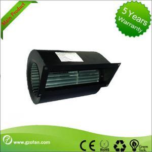 Buy cheap Вентиляторы двустороннего входа мотора АК центробежные для охладителей воды/охла from wholesalers