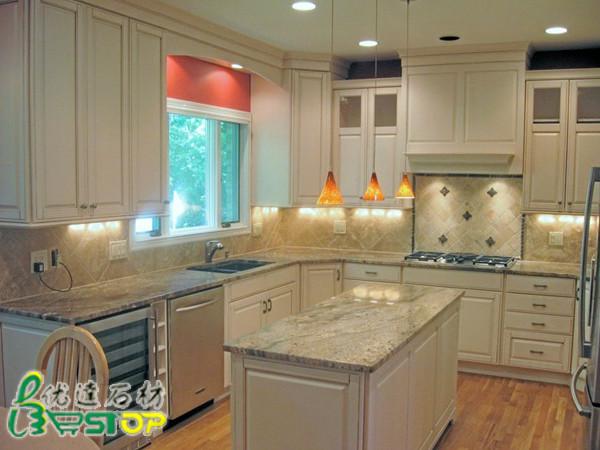 estate countertops vanity tops table tops make kitchen island