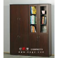 China Book Cabinet / Bookcase / Filing Cabinet (CP-99; CP-100) wholesale