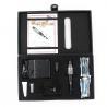 China Biotouch Mosaic Permanent Makeup Eyebrow Tattoo Machine Pen Kit wholesale
