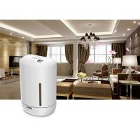 China Battery Operated Scent Diffuser Machine DC5V  / 2.5W For Washroom / Office / Corridor wholesale