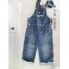 China Boy Suspender Pant wholesale