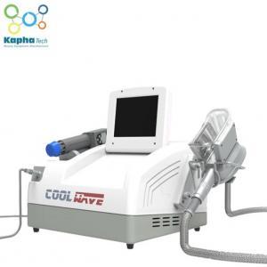 China Deep Penetration Cryolipolysis Fat Freeze Slimming Machine High Efficiency on sale