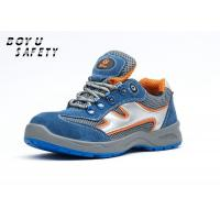 China men outdoor safety shoe manufacturer wholesale