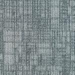 Industrial Grade Carpet Tiles / Heavy Duty Carpet Tiles HS Code 57033000