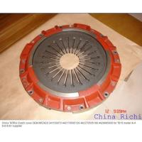 China Hot selling TATRA T815 Gear-shift booster 341220602 442071820334 made in China with 3 years warranty,RICHI BRAND QUALITY wholesale