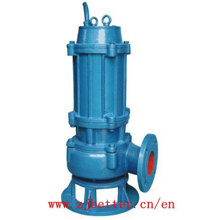 Septic Tank Pump Images