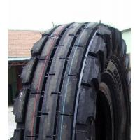 China Agricultural Tire - Tractor Tire 9.00-16 on sale