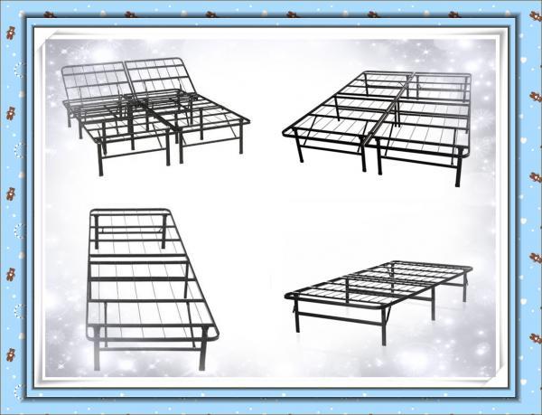 bed frame parts images. Black Bedroom Furniture Sets. Home Design Ideas