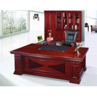 China office table,#A42 wholesale