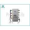 China 13 Types Waveform 10 Leads Medical Simulator For Monitor / ECG Machine wholesale