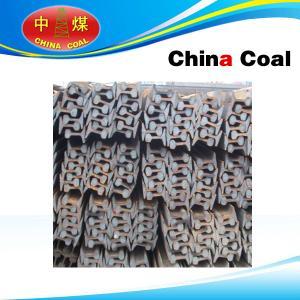 China Heavy rail china coal wholesale