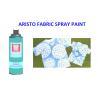 China Non - toxic fabric spray paint wholesale