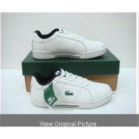 China Footwear,Women's Athletic ,Lacoste Shoes on sale