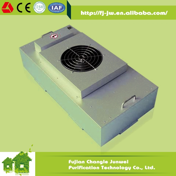 AC Power Line EMC Filters that Prevent Noise Infiltration and Leakage