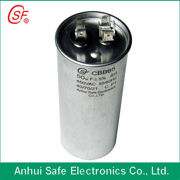 Ac Capacitor Images