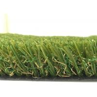 China Environment Friendly Indoor Artificial Grass wholesale
