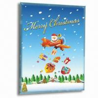 China Refrigerator Magnets, Customized Orders are Accepted, Available in Various Designs wholesale
