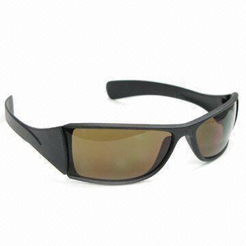 sunglasses with polarized glass lenses  glasses frame polarized