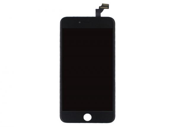 Image Result For Apple Repairing Iphone  Plus Screen