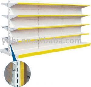 China Luxury Back Board Shelf wholesale