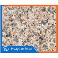 China Granite Igneous Rock wholesale