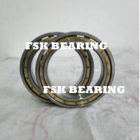Buy cheap Thin Walled Bearing61926 61926M 61926ZZ 2RS Deep Groove Ball Bearing from wholesalers