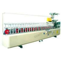 China Woodworking Wrapping Machine (DB-300C) wholesale
