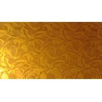 China luxury home decoration 3d wall panel wholesale