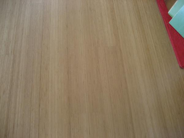 Multiply Flooring Images