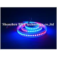 Buy cheap 5050 2835 3020 5730 3014 5225 3528 Smd Outdoor Strip Lighting With UL TUV CE RoHS from wholesalers