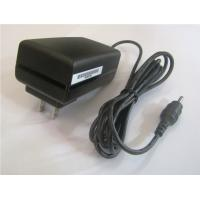 China SMPS Medical Power Supply 60601 3rd edition, Wallmount medical power adapter with 60601-3 wholesale