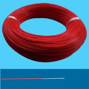 China single-core pvc insulated pvc sheath control cable wholesale