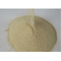 China Brewery Biscuits Cake Bakery Yeast Functional Food Ingredients wholesale