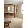 China Glazed Marble Porcelain Wall Tile wholesale