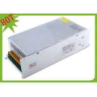 China 24V 25A Single Output Switching Power Supply  wholesale