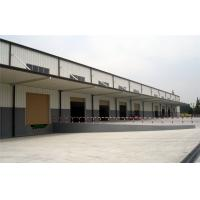 China Shenzhen Storage And Warehousing Service For Freight Services