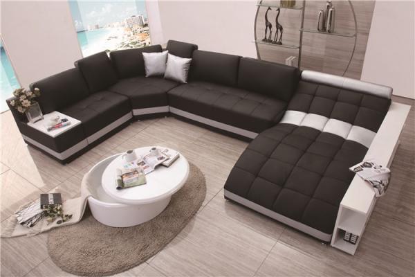 Dubai Sofa Furniture Images