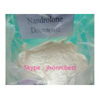 Buy cheap Cutting Cycle Tren Anabolic Steroid  Tren Acetate Yellow Trenbolone Powder from wholesalers