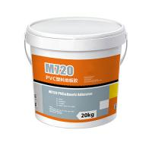 China Smooth Waterproof Quartz Floor Tile Adhesive Excellent Bonding Strength on sale