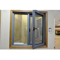 China China factory price King Kong mesh/security protection metal mesh for doors and windows wholesale