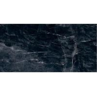 China 900 x 1800 Rectangular Ceramic Floor Tile Glazed Porcelain Floor And Wall Tile on sale
