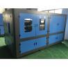 China High Automatization Plastic Bottle Packaging Machine 6000 BPH - 16000 BPH wholesale