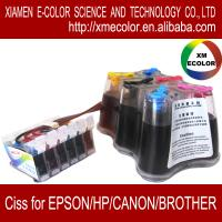 China ciss for epson R270 wholesale