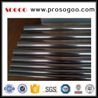 China Alloy 28(UNS N08028/1.4563) wholesale